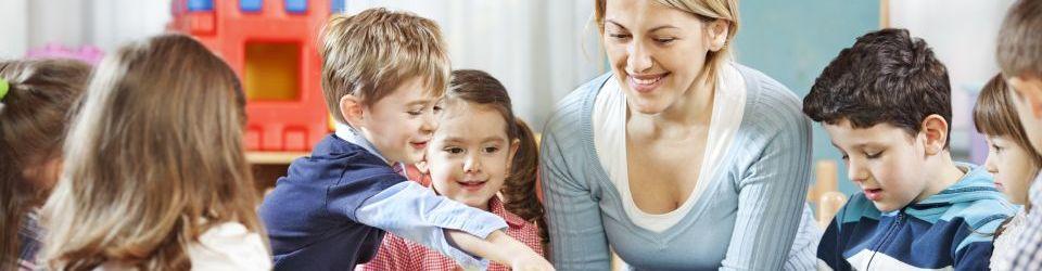 Resultado de imagen de Estimulación y la Comunicación a través de atención temprana