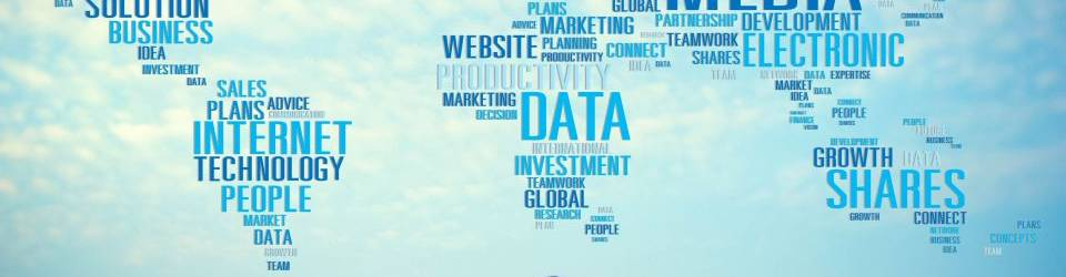 Cursos en Marketing Online