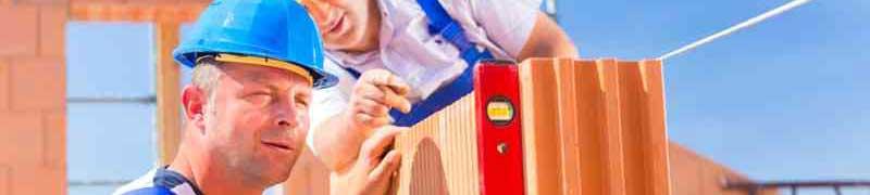 master en rehabilitacion de edificios
