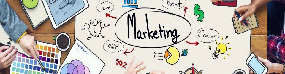 Titulacion Universitaria de Inbound Marketing + Especialista en Marketing Relacional (Doble Titulacion + 4 ECTS)