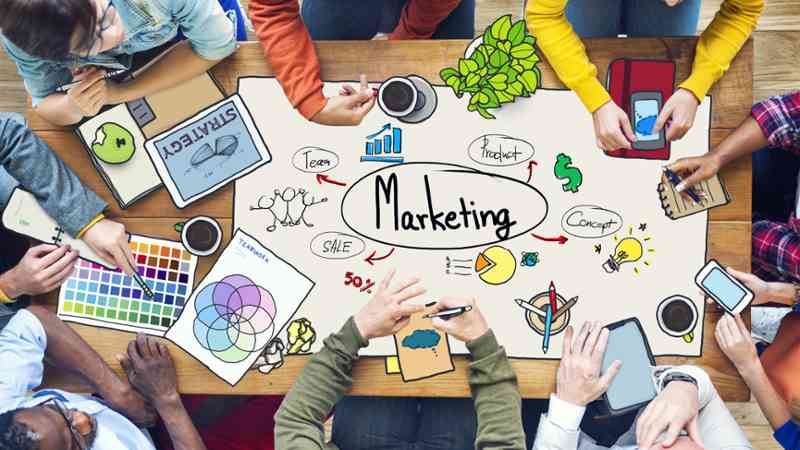Curso Universitario de Inbound Marketing + Especialista en Marketing Relacional (Doble Titulación + 4 ECTS)