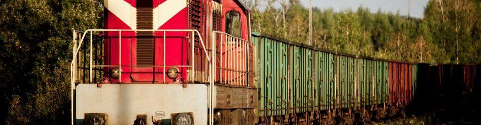Cursos en Ferrocarril y Cable
