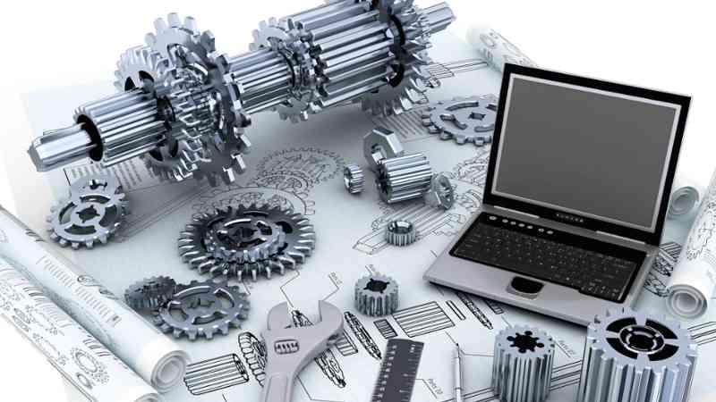 curso de ingenieria industrial gratis cursos online