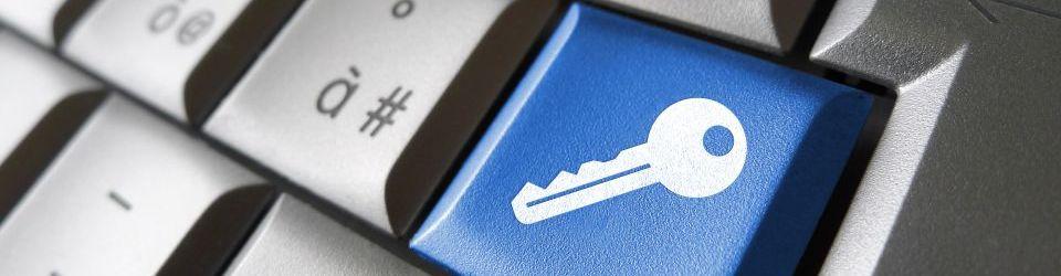 Cursos en Hardware y Software