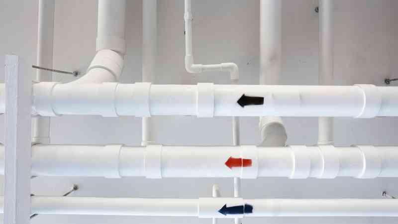 Resultado de imagen para instalador-de-calefaccion-y-agua-caliente-sanitaria-a-distancia