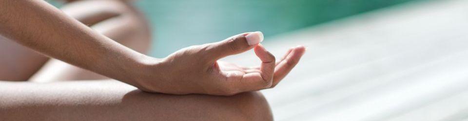 Yoga infantil. Cursos de yoga infantill homologado online 0e00808b2e27