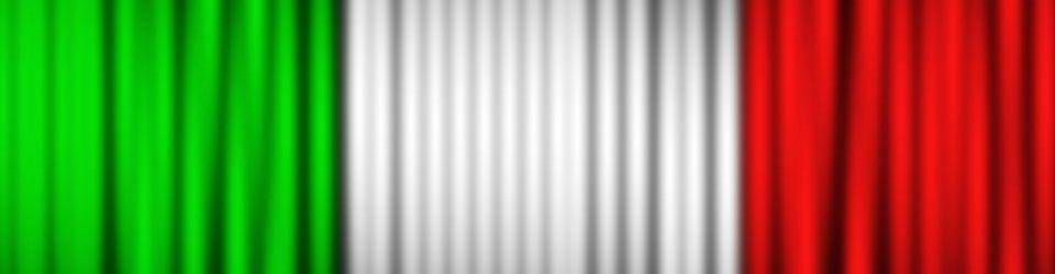 curso de italiano certificado gratis cursos online