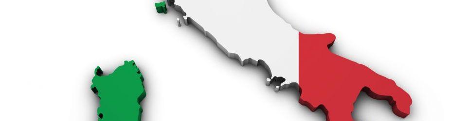 curso de italiano clase basico cursos online