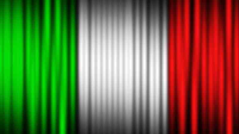 curso de vocabulario en italiano gratis cursos online