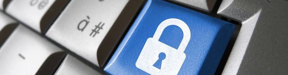 Cursos en Seguridad Informática