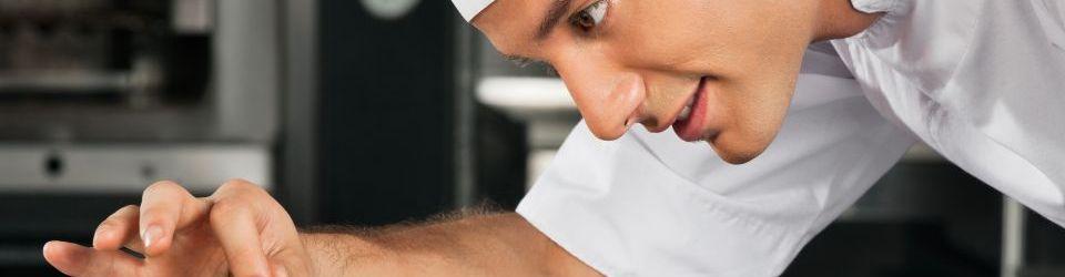 Manipulacion de alimentos curso online y homologado - Carnet de manipulador de alimentos homologado ...