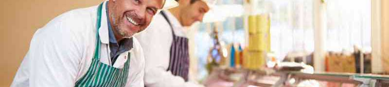 Carnet de manipulador de alimentos online fiable - Curso online manipulador alimentos ...