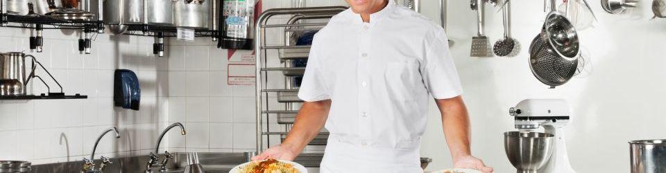 Mesa de trabajo - Renovar carnet manipulador alimentos ...