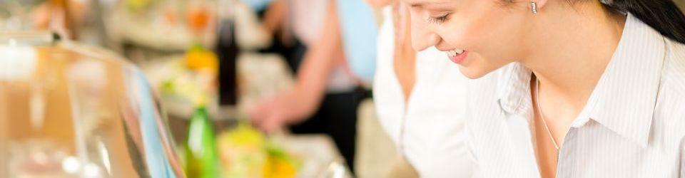Curso manipulador de alimentos online curso homologado - Manipulador de alimentos on line ...