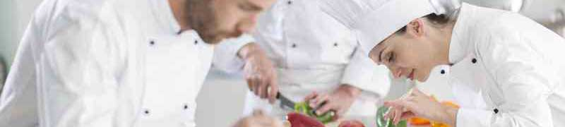 Curso manipulador alimentos online curso homologado - Manipulador de alimentos on line ...