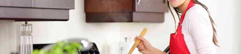 Curso manipulador de alimentos - Carnet de manipulador de alimentos homologado ...