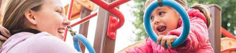 Resultado de imagen para seguridad en parques infantiles instalacion, mantenimiento e inspeccion