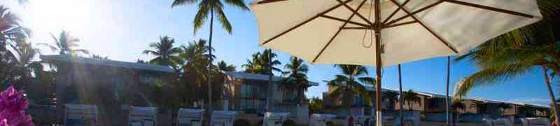 Mantenedor de piscinas - Curso mantenimiento de piscinas ...