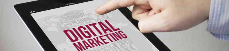 Curso Marketing Electronico