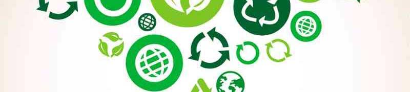 Curso medioambiente gestion control contaminacion