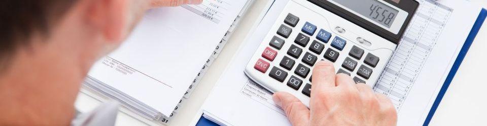 Curso modelizacion financiera asesoria -【homologado】