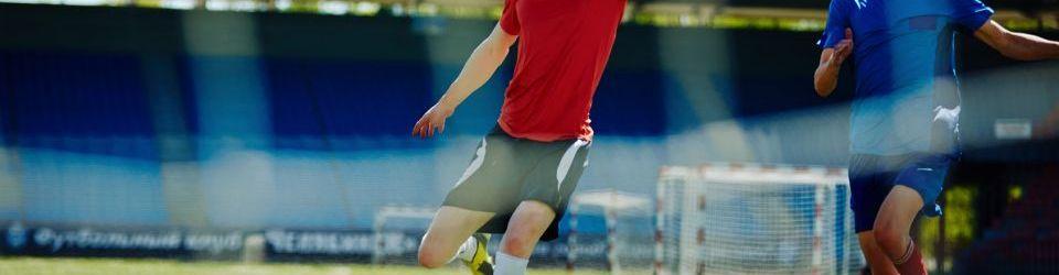 master preparacion fisica futbol