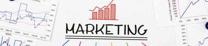 curso de marketing y ventas