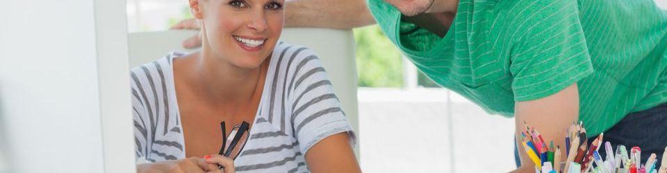 curso de capacitacion para secretarias gratis cursos online