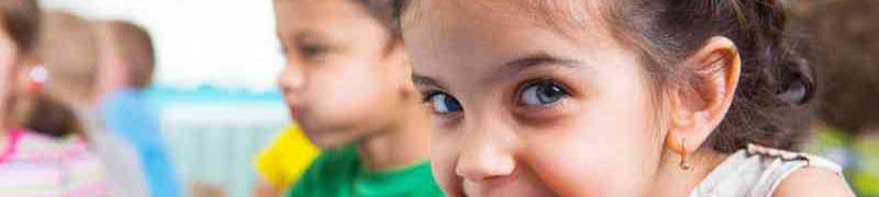 curso online nutricion infantil monitor comedores escolares