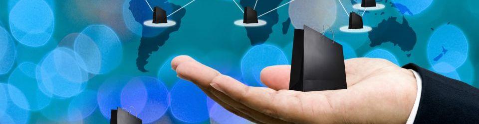 Cursos en Marketing, Publicidad y Comunicación