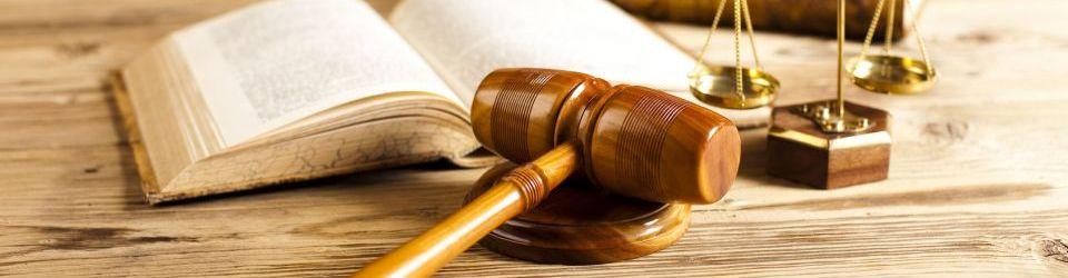 Cursos en Derecho y Aspectos Jurídicos