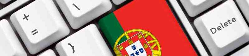 Resultado de imagen para portugues-para-dependientes-de-comercio-(nivel-oficial-consejo-europeo-a1)