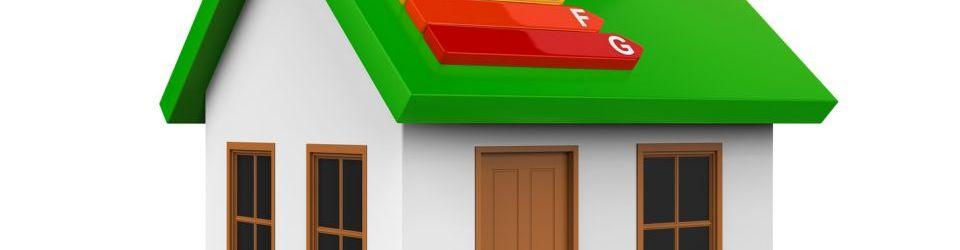 Cursos en energia solar termica