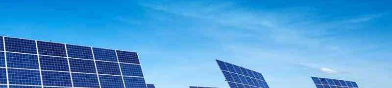 Curso de energia solar
