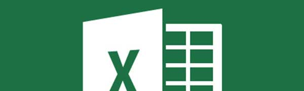 Curso Práctico Excel 2016 Business Intelligence
