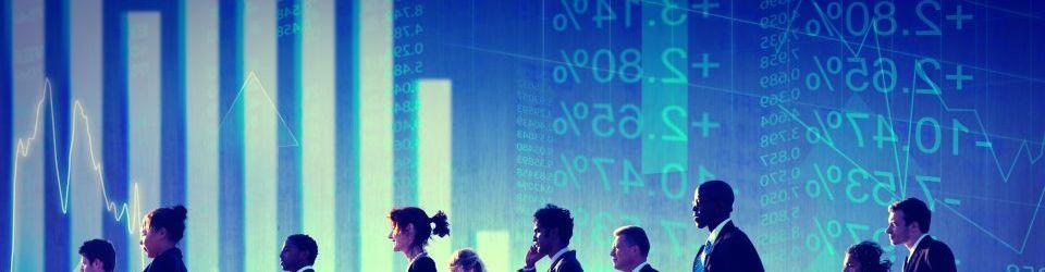 Cursos en Bolsa Financiera