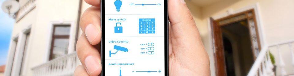 Curso practico gestion inmobiliaria curso gratis for Gestion inmobiliaria