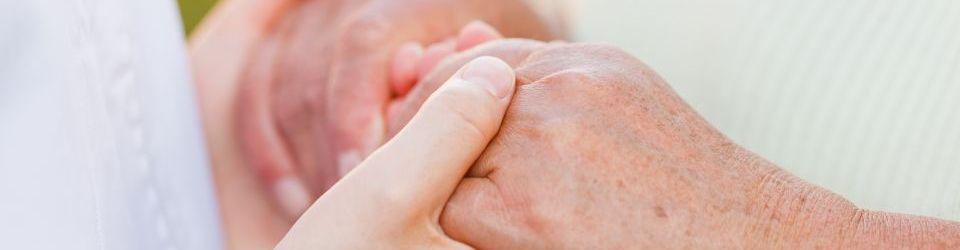 Curso practico intervencion trabajo social y casos practicos - Esquema caso practico trabajo social ...