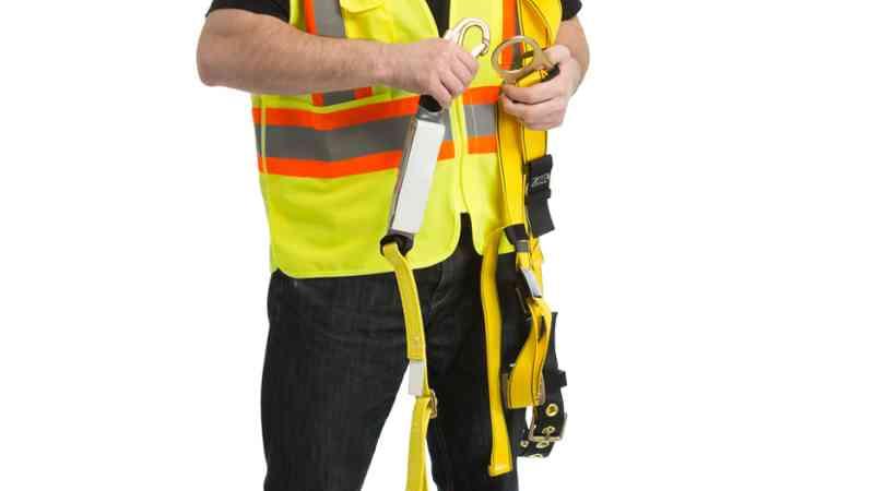 Cursos en Proyectos y Seguridad de Obras