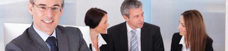 Curso prevencion riesgos laborales oficinas for Riesgos laborales en oficinas administrativas