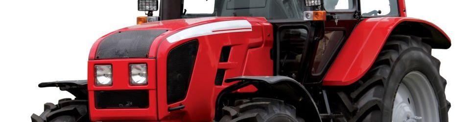 Cursos en Tractor
