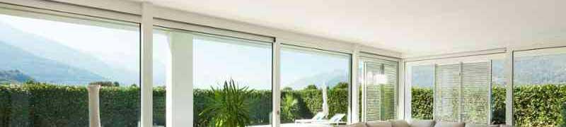curso profesional decoracion interiores online