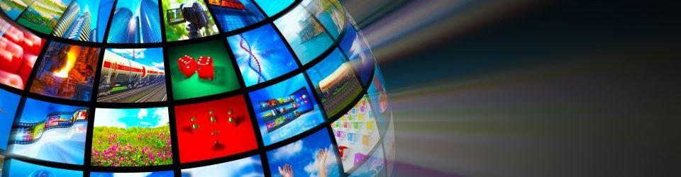 Cursos en Edición de Video