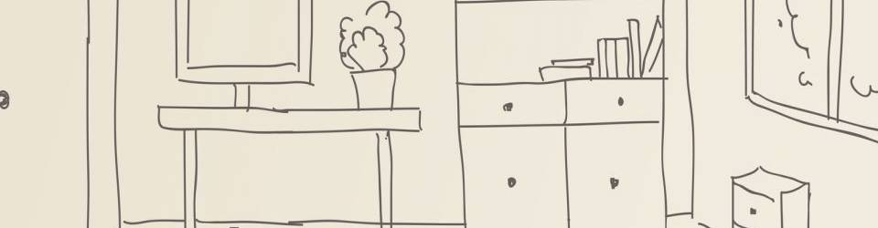 Postgrado online proyectos mobiliario amueblamiento for Cursos de decoracion de interiores gratis por internet