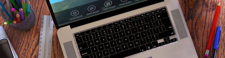 Cursos en Marketing Online