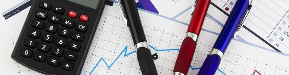 Cursos en contabilidad
