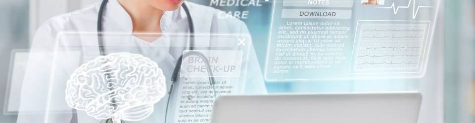 Cursos en Ciencias Sanitarias