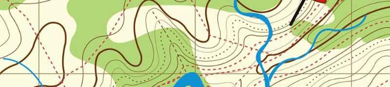 Curso de topografia a distancia