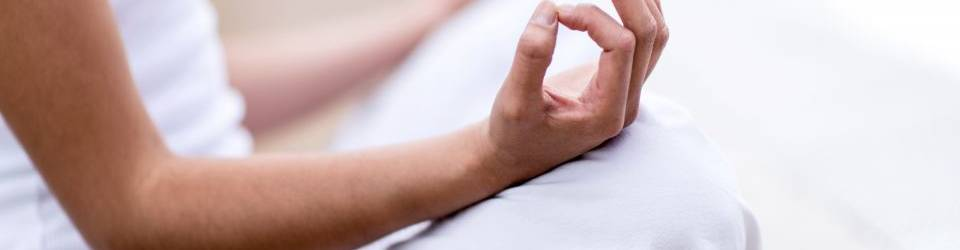 Curso Online de Introduccion a Yoga
