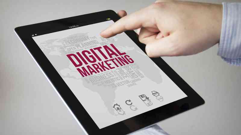 Curso Superior Regimen Juridico Marketing Digital